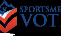 Sportsmen Vote