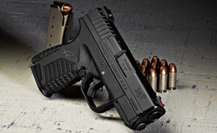 Springfield-XDS-001