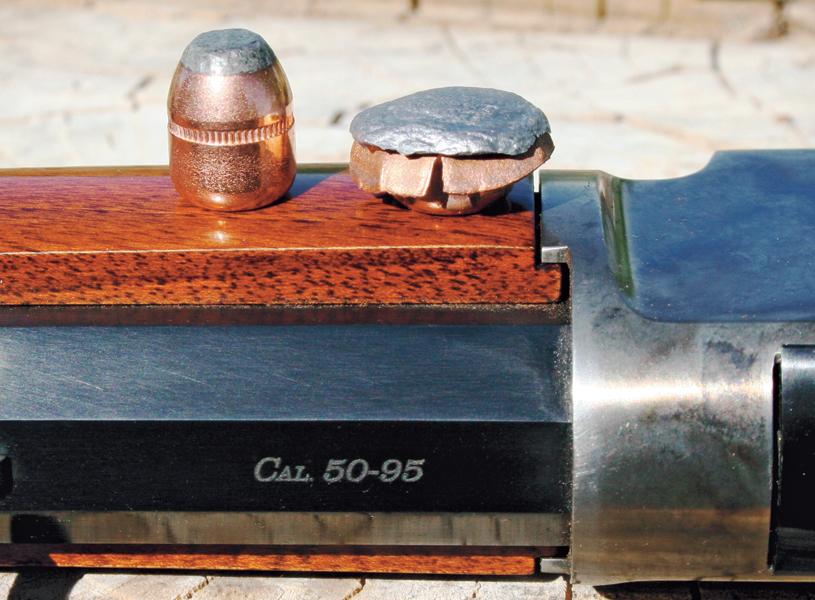 Uberti Model 1876