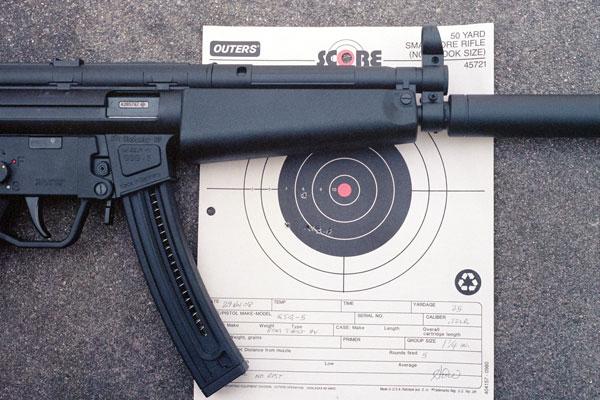 ATI-GSG-5-Carbine_002