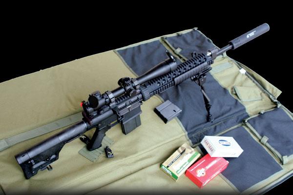 ArmaLite-Super-SASS_001