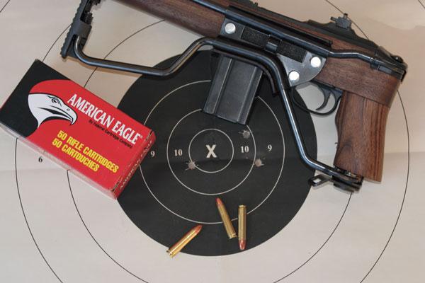 Auto-Ordnance-Model-150-M1A1-Carbine_002