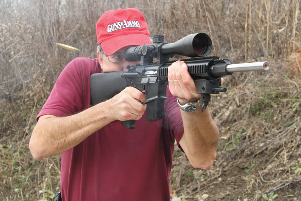 Baer-AR-M4-Carbine_002