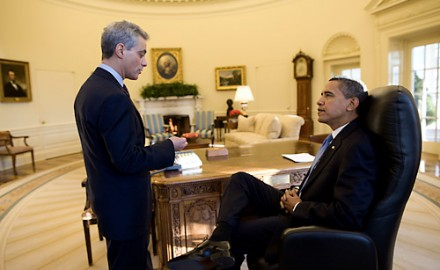 Barack_Obama_and_Rahm_Emanuel_in_the_Oval_Office