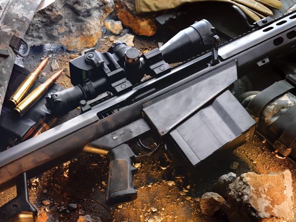Barrett-M82A1_001