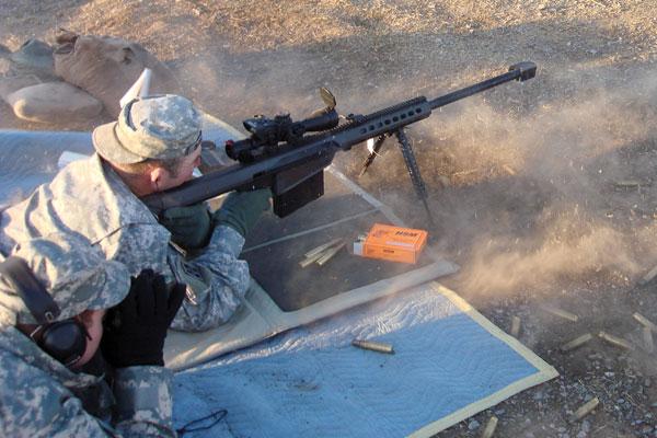 Barrett-M82A1_002