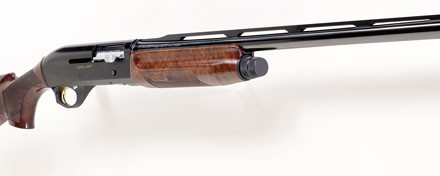 Benelli-Ultra-Light_001