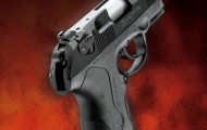 Beretta_Cover_COMP