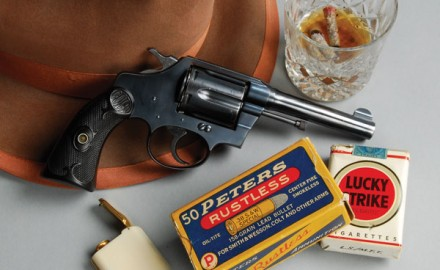 Colt-Police-Positive-Special_002