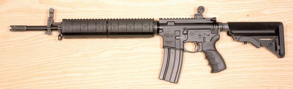 DPMS-Panther-Mark-12_001