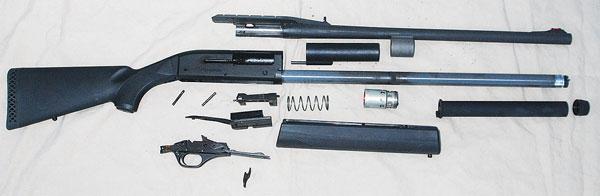 FNH-SLP-Mark-1_002