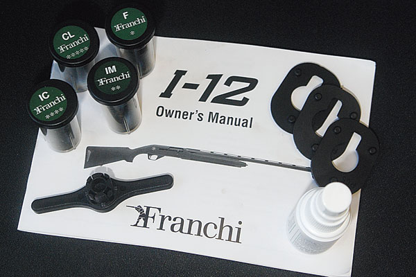 Franchi I-12_002