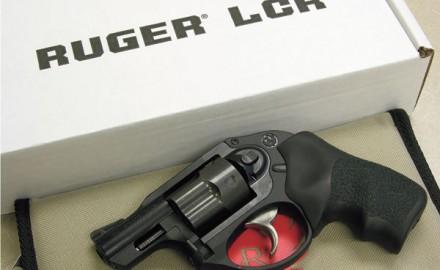 GAAP-090300-RUG-1