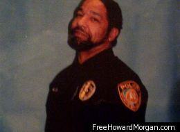 UPDATE (4/5/12): Howard Morgan was sentenced to 40 years in prison Thursday by a Chicago