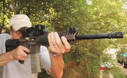 LWRCI-M6A2_001