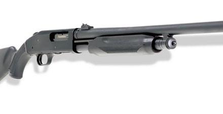 Mossberg-535-ATS-Slugster_001