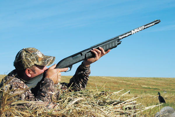 Remington-M887-NitroMag_001