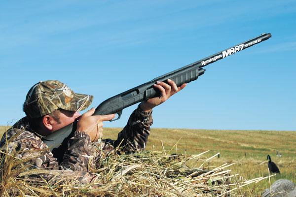Remington-M887-NitroMag_001
