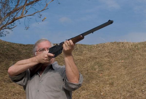 Remington-Model-81_005
