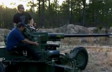 Sons-of-Guns-40mm-Bofors