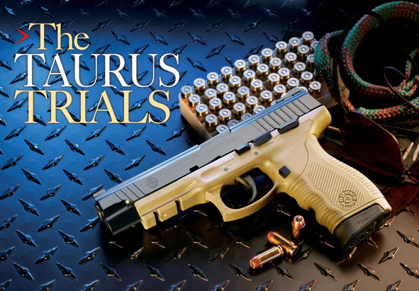 Taurus-Trials_001
