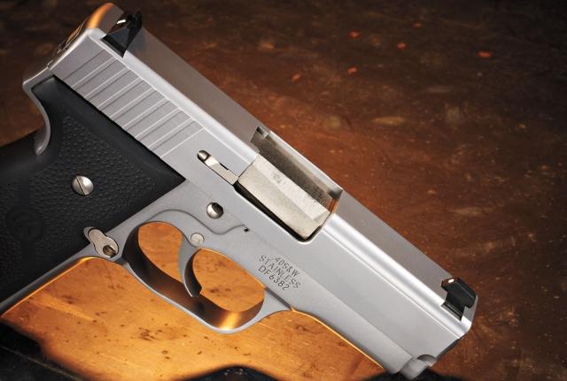 gakahr-k40-handgund