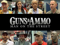 man-on-street