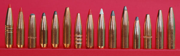 280 Remington Reloading and Load Data