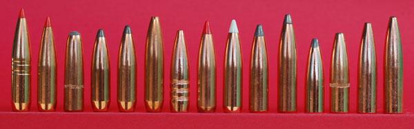 280-Remington_001