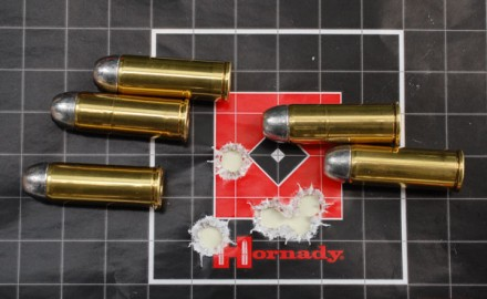 45-Colt_002