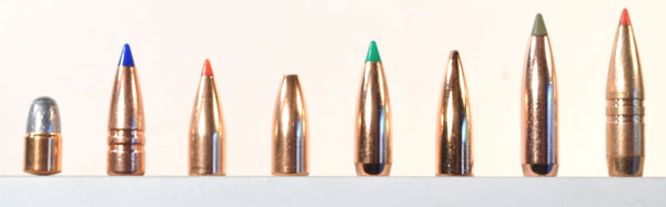 7.62x39 Reloading Information