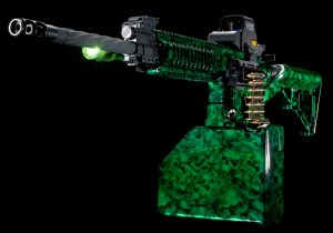Valkyrie-Armament-BSR-Mod-1