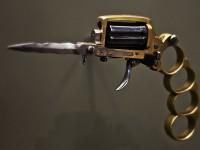 apache-revolver
