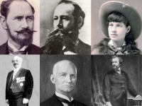 8-Most-Influential-People-in-Shooting-History