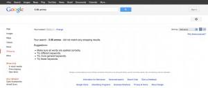 Google-556-search