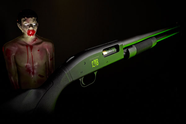 Mossberg-Model-500-ZMB_001