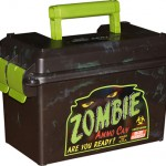 ZOMBIE-AMMO-CAN