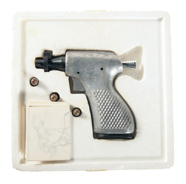 Mystery-gun_3