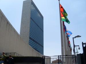 United_Nations_HQ