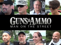 ga-man-on-street-zombie