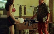 000_Planet-Terror-feature-image