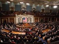 000_Congress