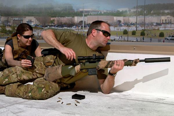 APA-Zombie-Sniper_001