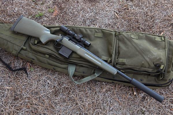APA-Zombie-Sniper_002