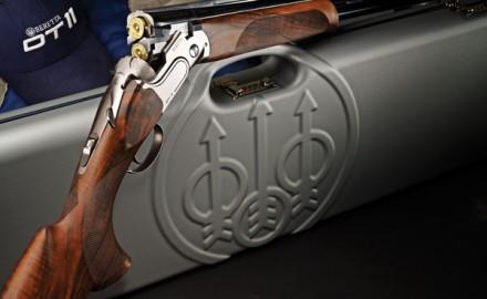Beretta-DT-11_001