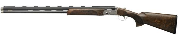 Beretta-DT-11_002