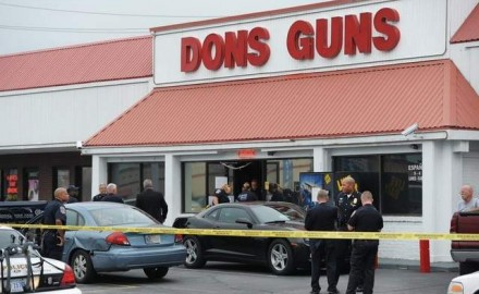 Dons Guns