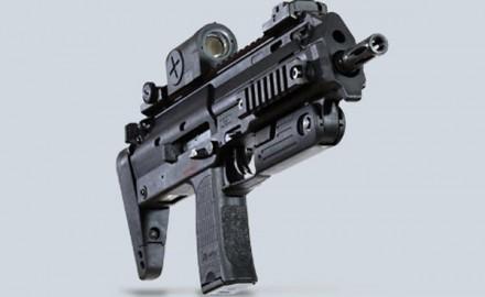 HK-MP7A1