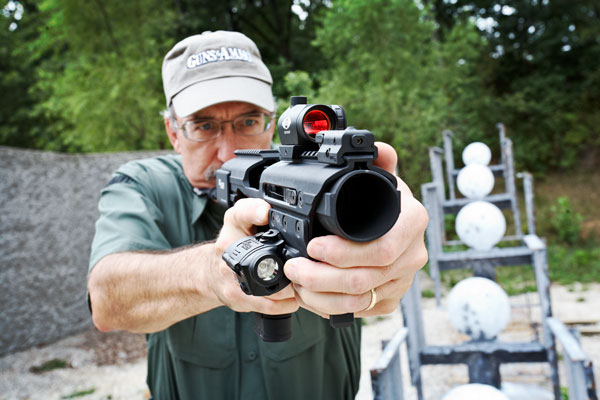 SIG-Sauer-Adaptive-Carbine-Platform_001