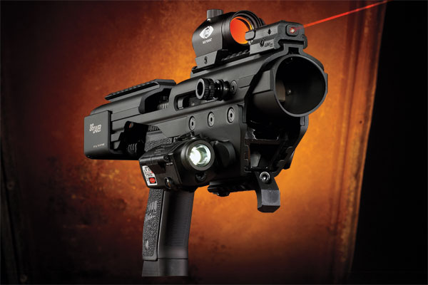 SIG-Sauer-Adaptive-Carbine-Platform_007